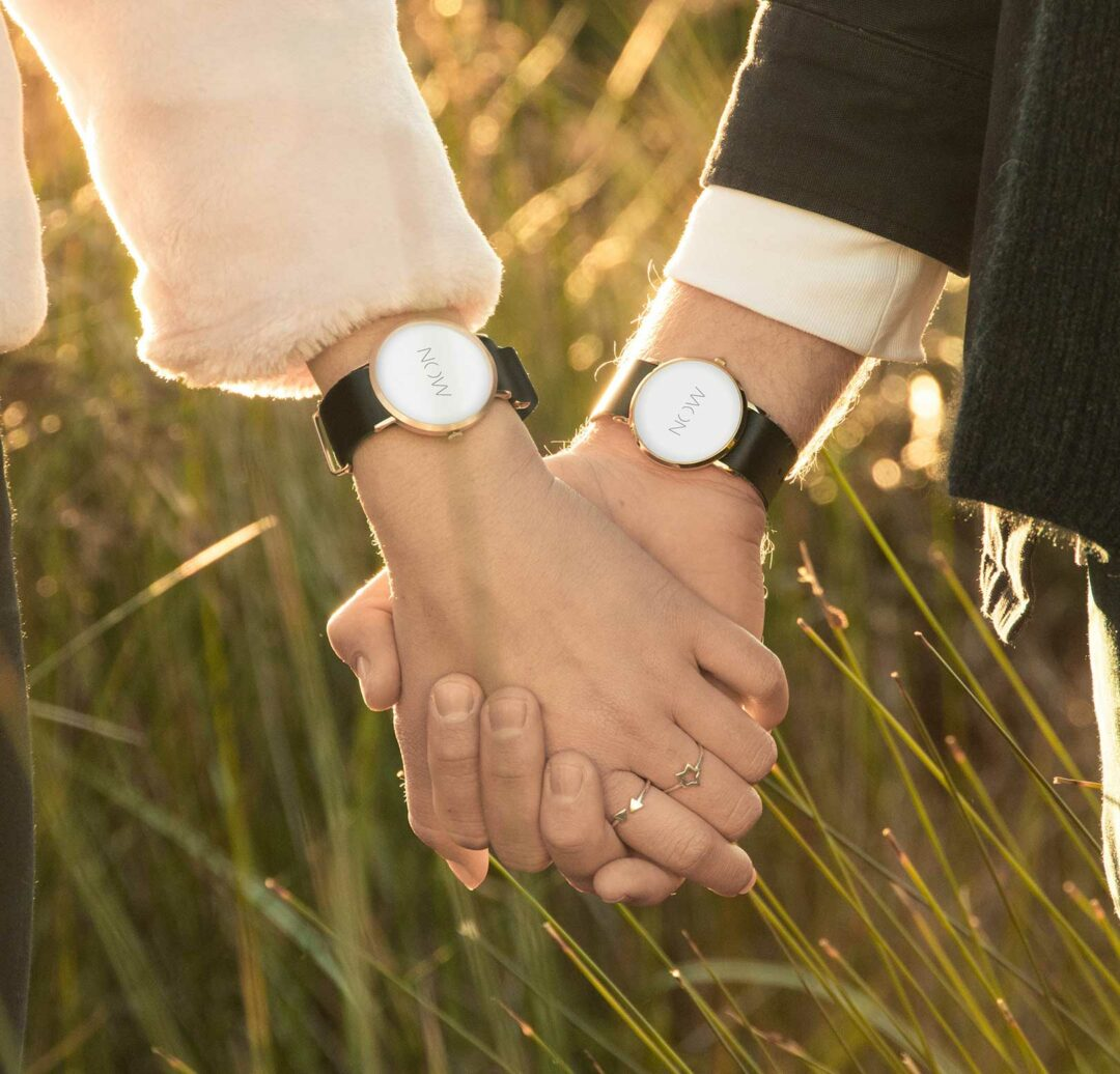 The-Watch-Now-mindfulness-accessoire-impressie-6-1080x1036
