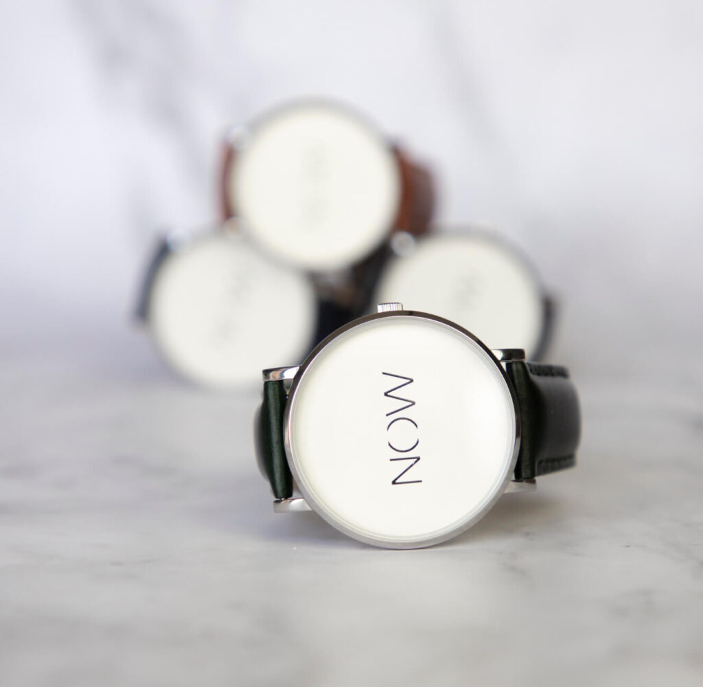 bold collection watch now