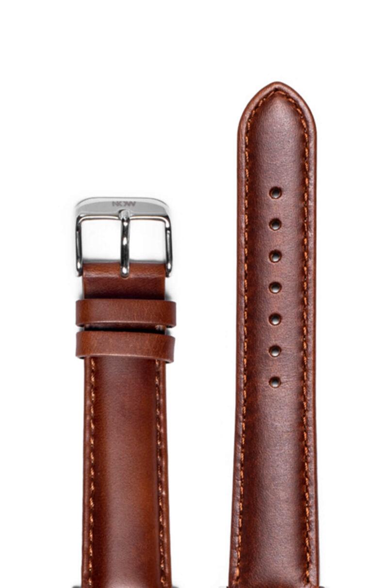 straps-bold-cognac