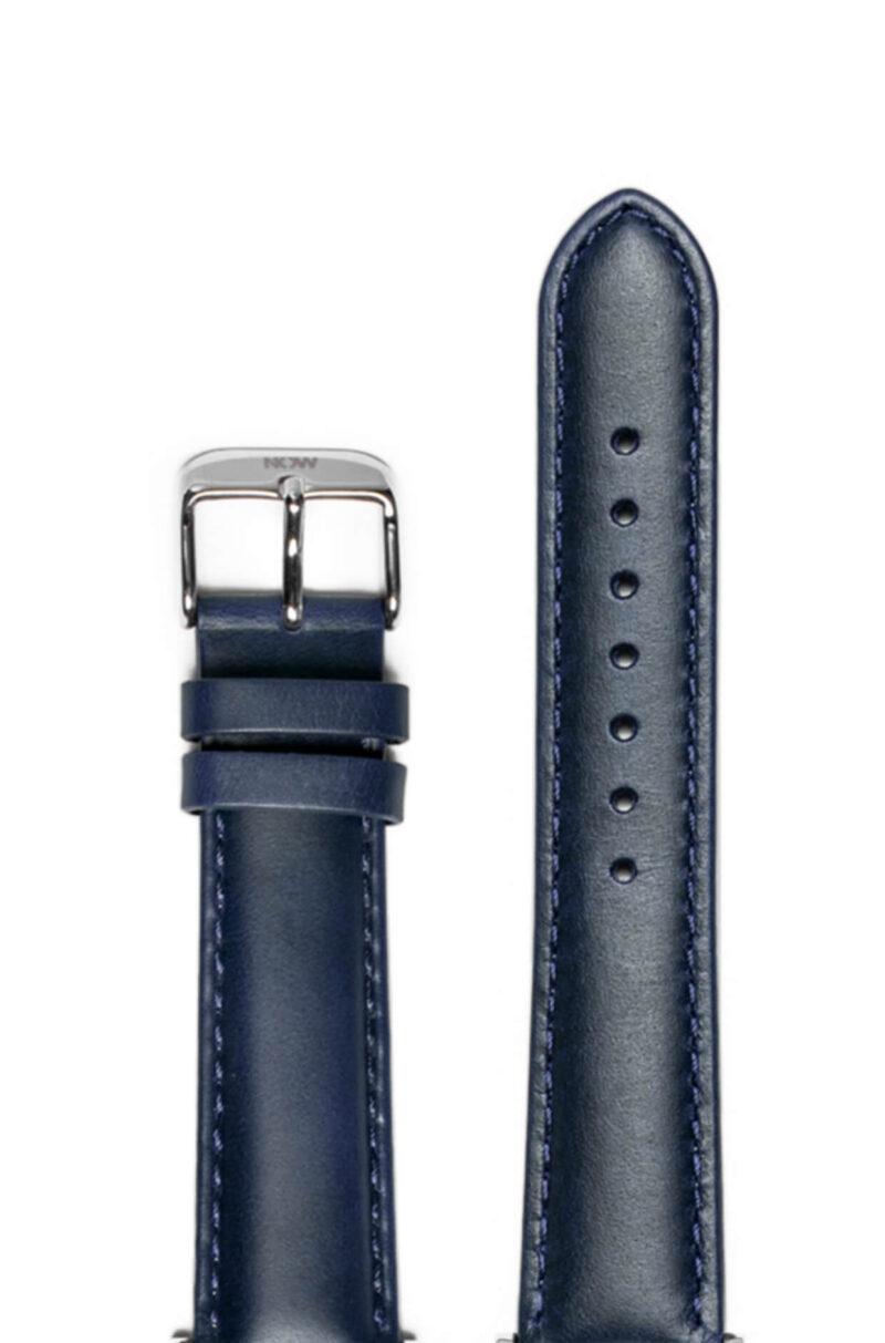 straps-bold-navy