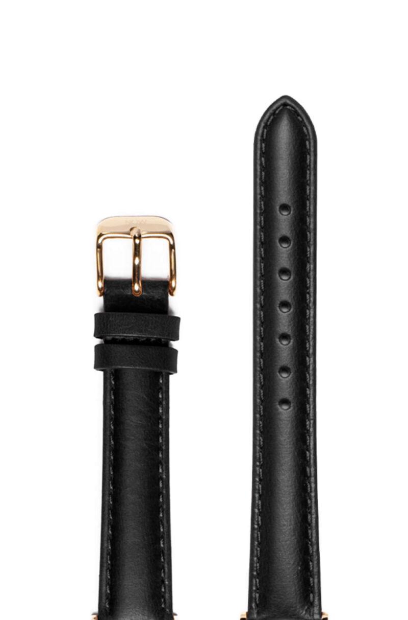 straps-fine-black