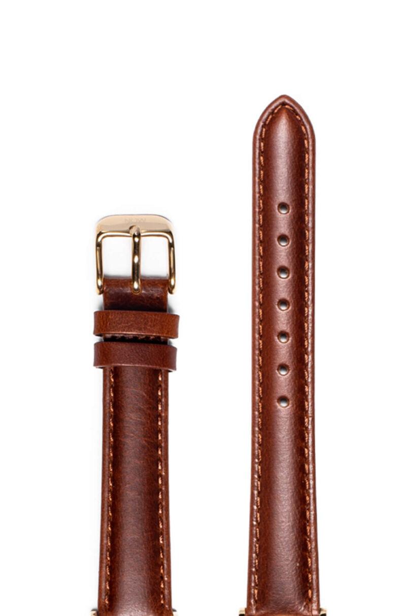 straps-fine-cognac